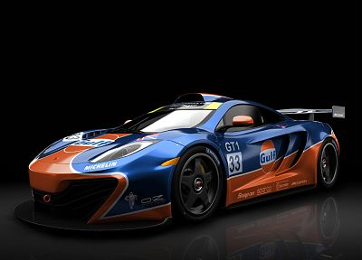 cars, vehicles, supercars, McLaren MP4-12C, MP4-12C - related desktop wallpaper