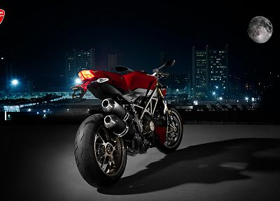 Ducati, vehicles, motorbikes, motorcycles - related desktop wallpaper