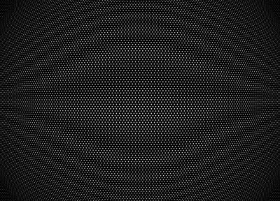 minimalistic, patterns, textures, clean - random desktop wallpaper