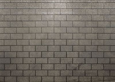 textures, bricks, brick wall - related desktop wallpaper