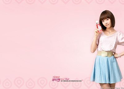 women, Girls Generation SNSD, Jessica Jung - related desktop wallpaper