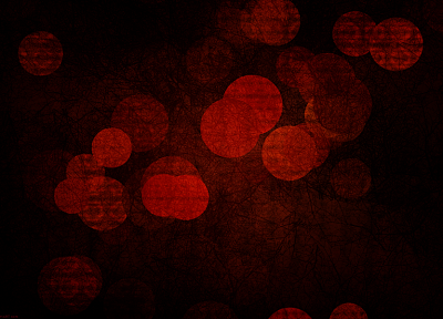 bokeh - related desktop wallpaper
