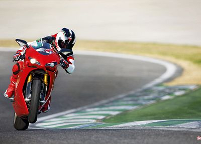 Ducati, vehicles, motorbikes, motorcycles, wheelie - random desktop wallpaper