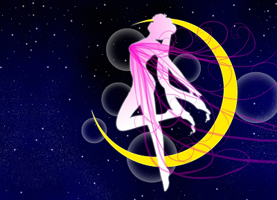 Sailor Moon, Bishoujo Senshi Sailor Moon - random desktop wallpaper