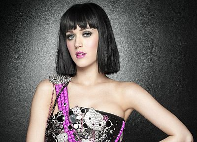 women, Katy Perry, singers - desktop wallpaper