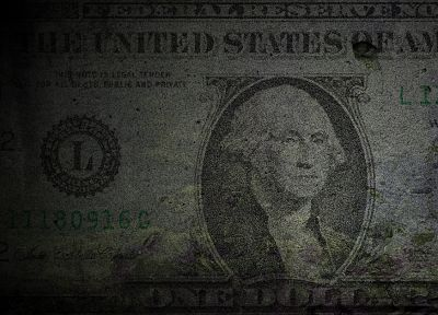 money, dollar bills, Benjamin Franklin - related desktop wallpaper
