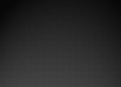 pattern, carbon fiber, stripes - random desktop wallpaper