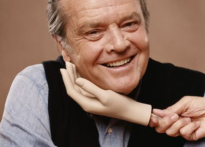 men, Jack Nicholson - random desktop wallpaper