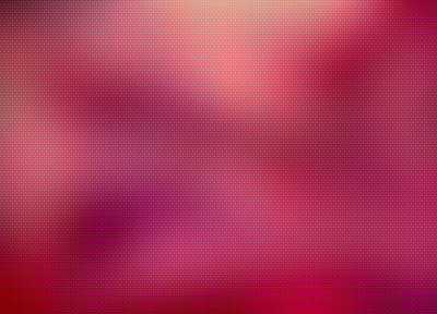 pink, patterns, textures, gaussian blur, blurred - desktop wallpaper