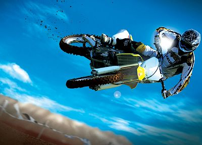 cross, Suzuki, vehicles, Suzuki RM-Z450, motorbikes, motorcycles - desktop wallpaper