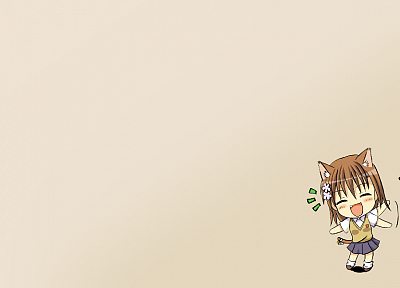 Misaka Mikoto, Toaru Kagaku no Railgun, simple background, Toaru Majutsu no Index - desktop wallpaper