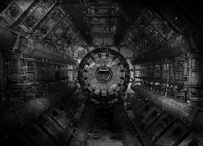 science, Large Hadron Collider, historic - related desktop wallpaper