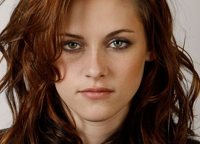 women, Kristen Stewart, celebrity - related desktop wallpaper
