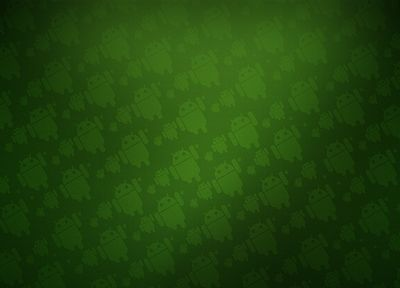 green, patterns - related desktop wallpaper