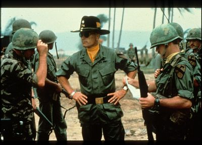 war, Viet Nam, Apocalypse Now - desktop wallpaper