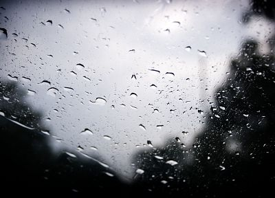 water, rain, glass, window, water drops, condensation, rain on glass - related desktop wallpaper