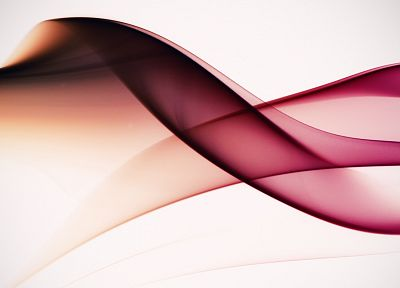 abstract, white, pink, smoke - related desktop wallpaper