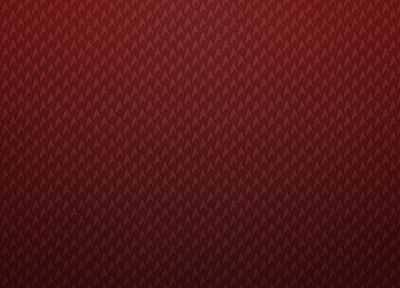 red, patterns, textures, backgrounds, Star Trek logos, triangles - related desktop wallpaper