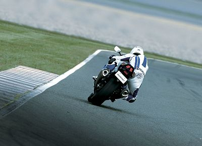 Suzuki, gsxr, vehicles, Suzuki GSX-R1000, Moto GP, motorbikes, motorcycles - related desktop wallpaper