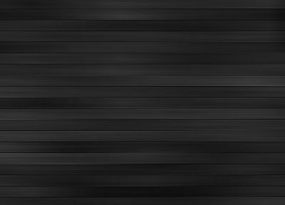 black, textures, wood panels - desktop wallpaper