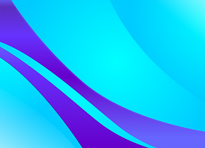 abstract - desktop wallpaper