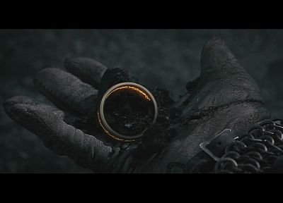 hands, rings, The Lord of the Rings, Isildur, The Fellowship of the Ring - random desktop wallpaper