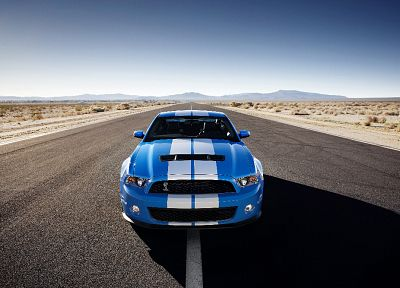 cars, vehicles, Ford Mustang - random desktop wallpaper