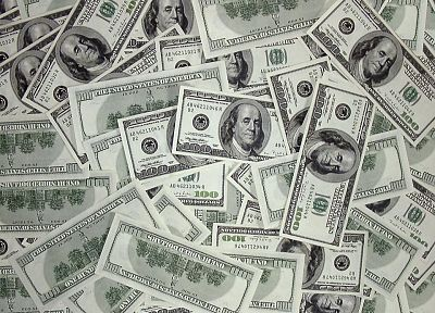 American, money, USA, cash, dollar bills - related desktop wallpaper