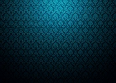 abstract, minimalistic, pattern, patterns, damask - related desktop wallpaper