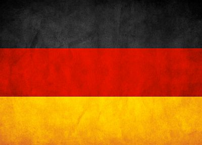 Germany, flags - random desktop wallpaper
