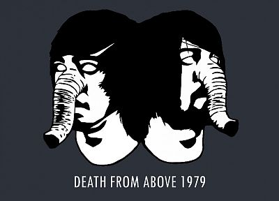 music, Death from Above 1979, music bands - related desktop wallpaper