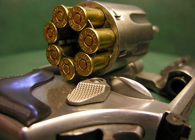 pistols, guns, revolvers, weapons - related desktop wallpaper