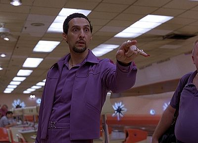 The Big Lebowski, The Jesus, John Turturro - desktop wallpaper