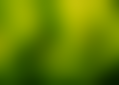 green, gaussian blur - desktop wallpaper