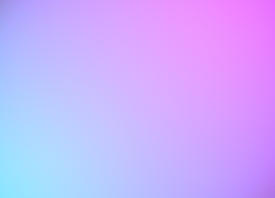 minimalistic, gaussian blur, gradient - desktop wallpaper