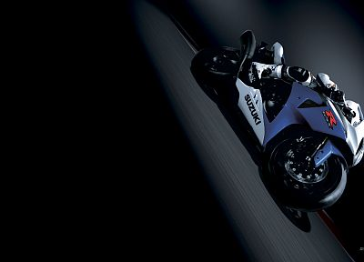 Suzuki, gsxr, vehicles, Suzuki GSX-R1000, motorbikes, motorcycles - related desktop wallpaper