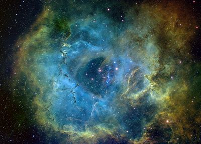 outer space, stars, nebulae, gas - related desktop wallpaper