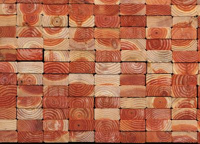 wood, textures - desktop wallpaper