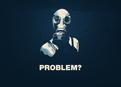 Pyro TF2, Blu team TF2, Team Fortress 2 - related desktop wallpaper