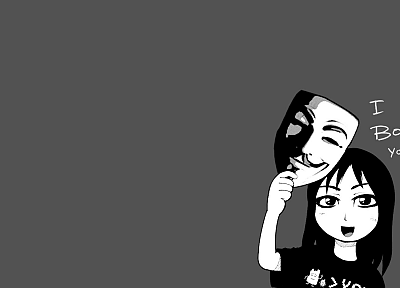 Boxxy - related desktop wallpaper
