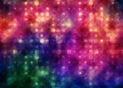 abstract, multicolor, textures - related desktop wallpaper