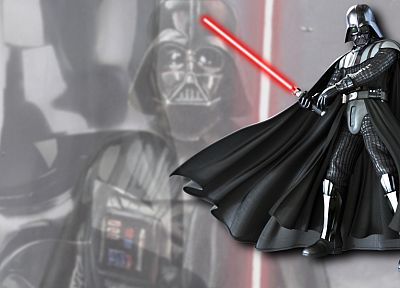 Star Wars, lightsabers, Darth Vader, Sith, Anakin Skywalker - related desktop wallpaper