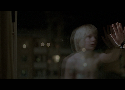 screenshots, Let The Right One In, window panes - random desktop wallpaper
