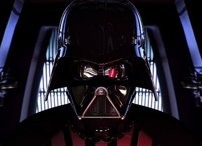 Star Wars, dark, stars, Darth Vader, duel, Sith, 3D - random desktop wallpaper