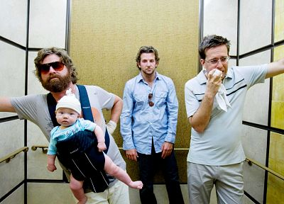 baby, funny, hangover - related desktop wallpaper