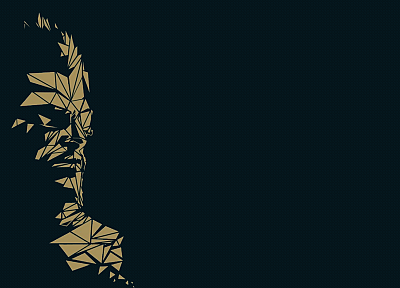 Deus Ex, Deus Ex: Human Revolution - desktop wallpaper
