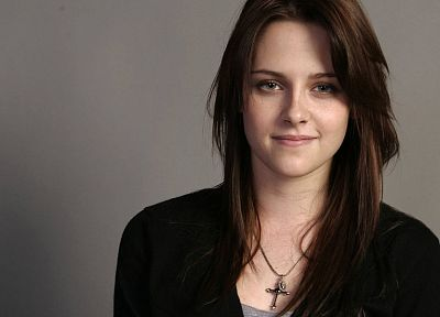 women, Kristen Stewart, actress - related desktop wallpaper