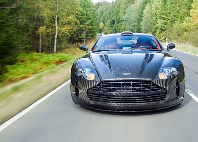 cars, Aston Martin, vehicles - random desktop wallpaper
