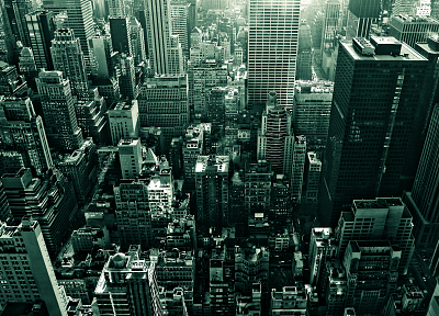 cityscapes, buildings, cities - related desktop wallpaper