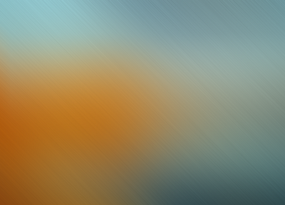 multicolor, room, gaussian blur - related desktop wallpaper